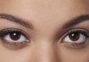 What Your Eyes Say About You (Dark/Brown vs Lighter Eye Colours)