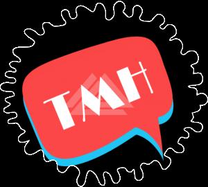 Taraj Media Hub