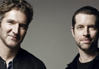 """Creators Of """"Game Of Thrones"""" Ink $200 Million Netflix Deal"""