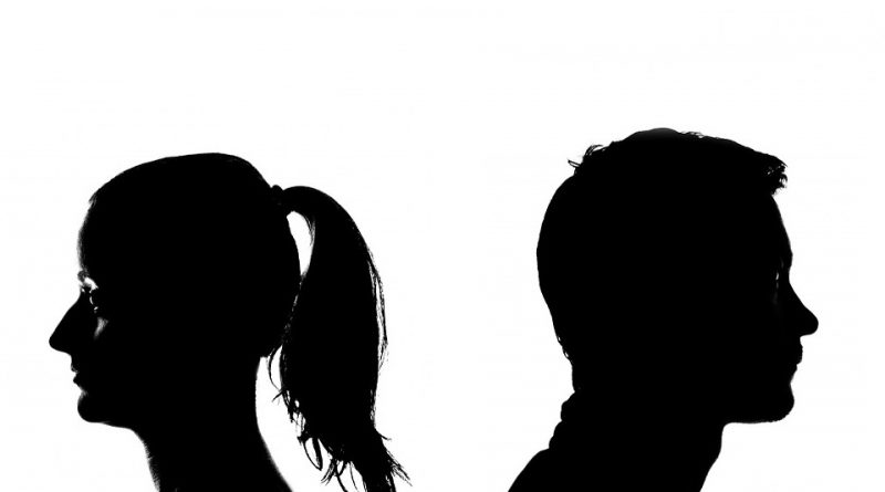 Court Dissolves 26-year-old Marriage Over Lack Of Love